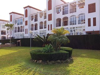 Lovely apartment situated in La Cinuelica, Orihuela Costa