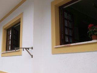 Apartamento T1 - com WI-FI