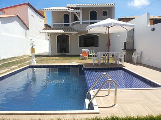 Casa Gavea