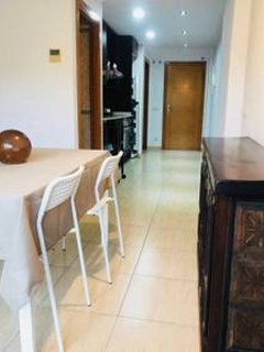 APARTAMENTO CON PARKING,(BEACH)