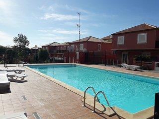 Superbe duplex 2 chambre Costa Antigua