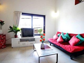 ABC Apartemen No.5