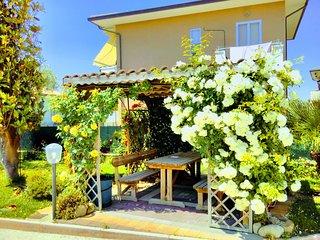 Urbinati Guest House