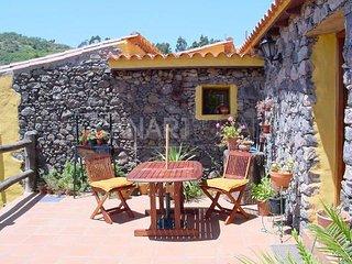Charming Country house Santa María de Guía de Gran Canaria, Gran Canaria