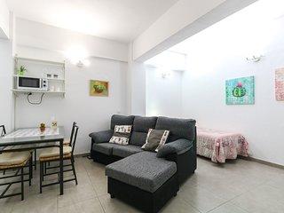 Studio Las Canteras-Puntilla