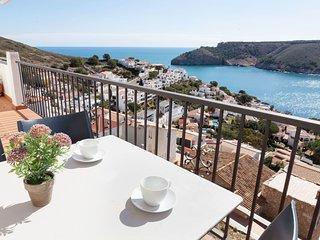 3 bedroom Apartment in els Riells, Catalonia, Spain : ref 5580717