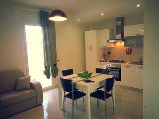 Appartamento Luigi