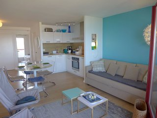 1 bedroom Apartment in Guethary, Nouvelle-Aquitaine, France : ref 5558158