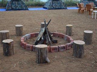 Tentiansbond (Tent 9)