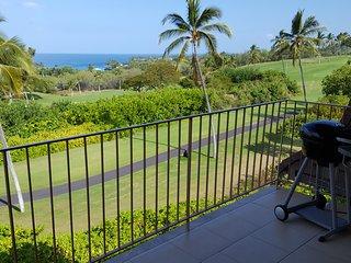 Kailua Kona Oceanview - Keauhou Akahi