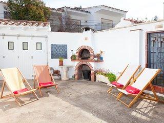3 bedroom Apartment in l'Escala, Catalonia, Spain - 5555894