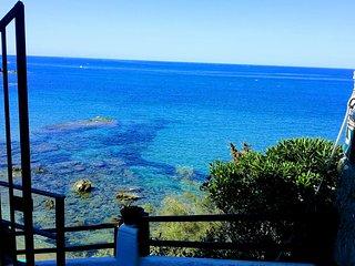 Casa vacanze seaside Castiglioncello