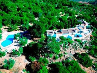 1 bedroom Apartment in El Gastor, Andalusia, Spain : ref 5560542