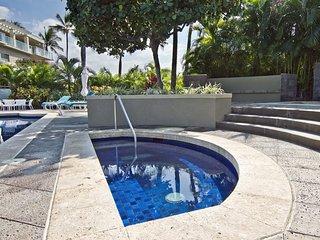 D101 Vista Waikoloa Hilton Waikoloa Pool Pass for stays in 2018 and 2019