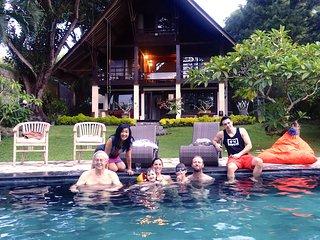 Indonesia holiday rentals in Bali, Canggu