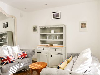 Charming 3bed house w/garden in Elephant & Castle
