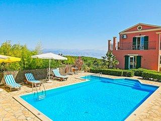 Villa Lenio