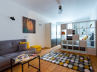 Emotion Living Appartment