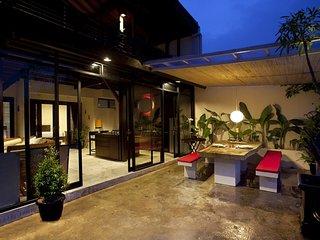 Dago Mijn Huis Bandung