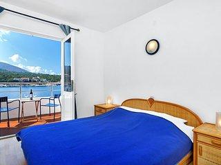 Room Pokrivenik, Hvar (S-2069-f)
