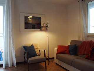 NEW! Romantic modern apartment with breathtaking Lakeview -  LaDimora-Origano