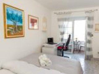 Apartmant Meri Lux 1