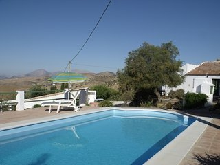 Cerro Brae self catering Finca