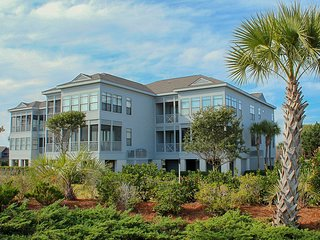 New! Inlet Point 20B