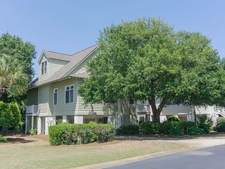 Compass Point Litchfield Beach House!