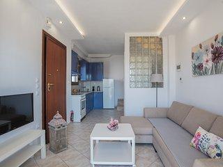 Bouganvillia Homes - Purple Home