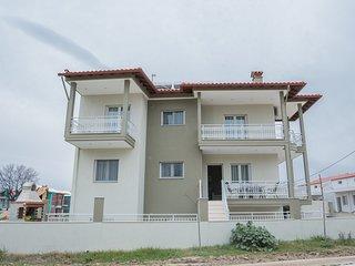 Bouganvillia Home - Eleni1
