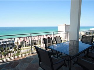 Sterling Shores 1119 Destin