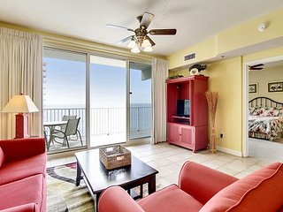 1bd/2 ba w/ Bunk~ FREE Activities~Perfect for Summer! BOOK NOW!
