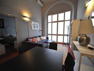 Charming Loft apartment