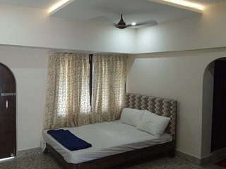Amaan Service Apartment