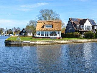 Cresta Cottage