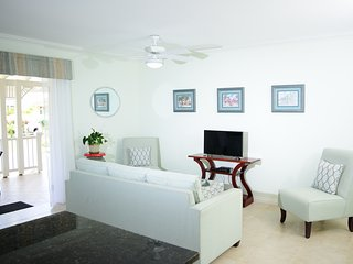 Villa 272 Vuemont
