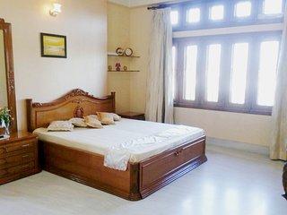 Tamanna's Home