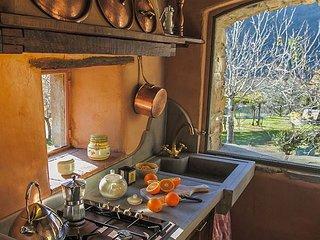 Cortona Village Heights - Authentic Tuscan Hamlet - Breathtaking Views