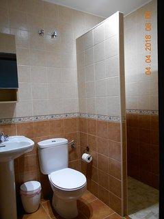 otro wc de la casa
