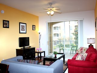 3 bedroom Luxury Condo near Disney Orlando/ Kissimmee - Windsor Hills Resort
