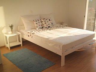 Apartment Makarska