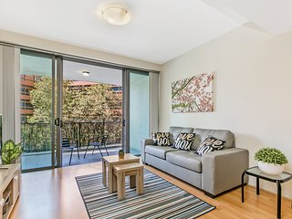 Sydney CBD 2 Mins to Central Statio |BEST LOCATION