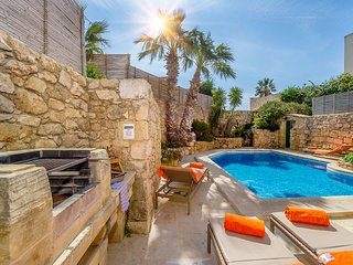 Djar Ta Menzja 2 Holiday Home