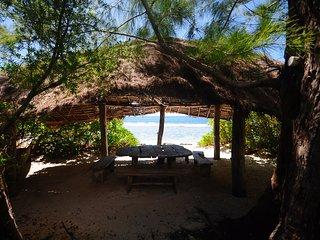 Villa Miki Miki Beach by ENJOY VILLAS MOOREA