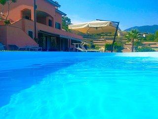 Villa Maddalena - Sanremo - Royal Apartment - 008055-lt-0364
