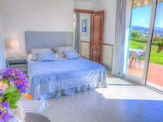 Villa Maddalena - Sanremo - Villa Maddalena - Garden Apt.