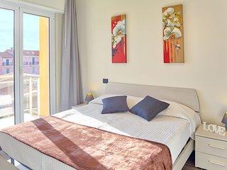 Colibrì Apartments - Diano Marina - Colibrì 10 - 008027-lt-0270