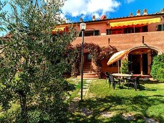 Calanchi Apartments - Calanchi Apartments 15
