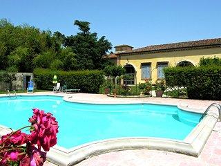 Villa Senni - Senni 1